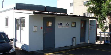bureau de placement lausanne bureau des autos lausanne horaires