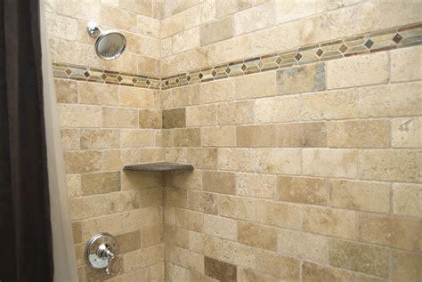 fresh best travertine vs porcelain tile bathroom 8916