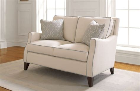 Sleeper Loveseats For Small Spaces €� Tedx Decors The