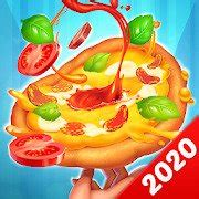 home master cooking games dream home design