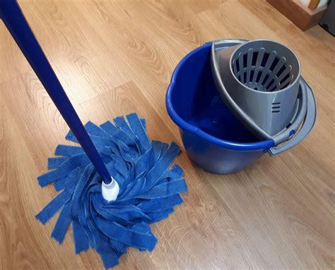 Macchine Pulizia Pavimenti - pulizia dei pavimenti