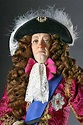 About James II aka. James II of England, James VII of ...
