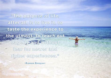 travel  adventure quotes   inspire travel