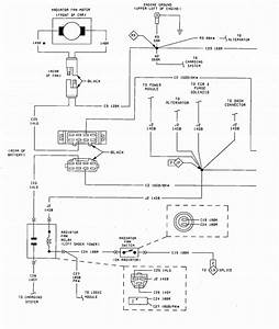 1954 Chrysler New Yorker Wiring Diagram