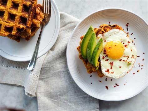 vegetarian christmas breakfast recipes cooking light fia