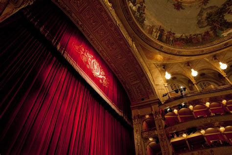 teatro dellopera rome opera ballet concert season schedule