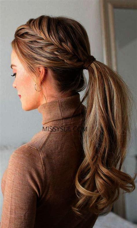 jaciya  pack suede scrunchies stretch scrunchies ponytail holder hair ring hair ties