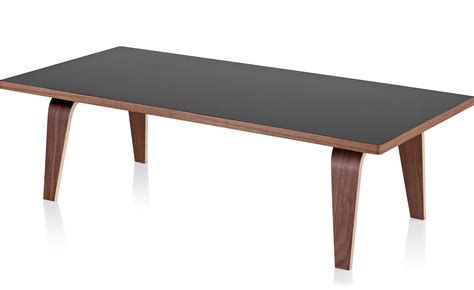 Eames® Rectangular Coffee Table Hivemoderncom