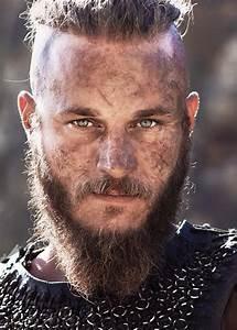Ragnar (Travis Fimmel) | Vikings | Pinterest | Travis ...