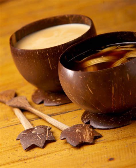 wisata kuliner indonesia bandrek bajigur minuman segar khas tanah parahyangan