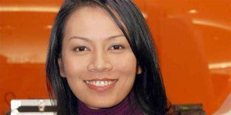 Dewi Lestari Anggap Pro Kontra 'perahu Kertas' Menarik