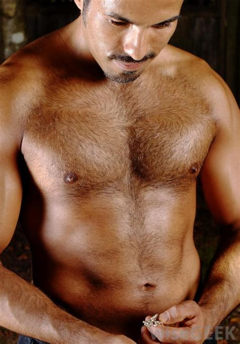 androgenic hormones  pictures