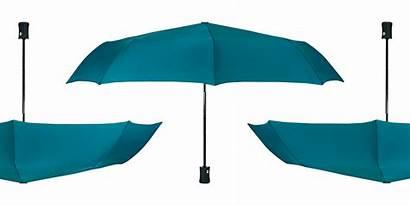 Travel Umbrellas Durable