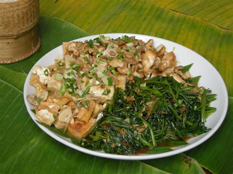cuisine laos 10 outstanding restaurants in dubai