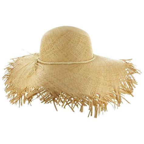 parasol en paille pas cher chapeau en paille eprofeel tous nos catalogues produits en ligne