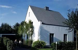 Haus Renovieren Kosten Pro Qm : anbau am haus kosten anbau am haus kosten with anbau am ~ Lizthompson.info Haus und Dekorationen