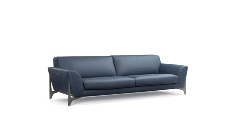 grand canap 233 3 places r 201 flexion roche bobois