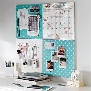 pinterest home organizing board Home Office Organization