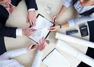Litige Avec Assurance : m diation et conciliation expert en batiment ~ Maxctalentgroup.com Avis de Voitures