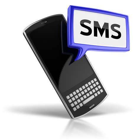 simple steps  start making money  sms shortcodes