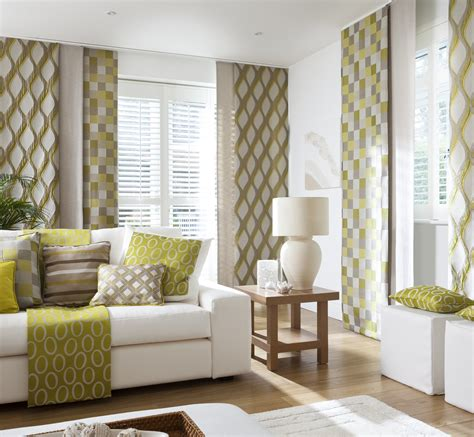 Curtains And Blinds by Gallery Sih Curtains And Blinds