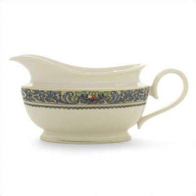 Lenox Autumn Gravy Boat by Lenox Gravy Boat Product Reviews Buying Guides And