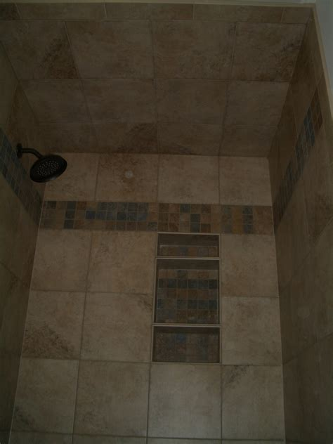 small bathroom tile designs how to install tile on a shower ceiling