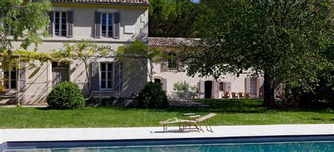 chambres dhotes luberon bed breakfast provence charming bed and breakfast provence