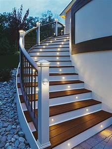 les 25 meilleures idees de la categorie spot escalier sur With superior maison avec escalier exterieur 9 amenagement mezzanine