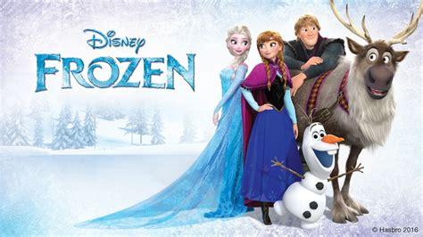 Elsa And Anna Images Quot Frozen Quot Divulgada A Primeira Imagem Oficial Do Musical Da Broadway Confira Premiere Line