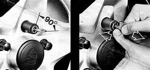 Douille Universelle Ecrou Antivol Norauto : ecroux antivol contrecarrer les douilles universelles ~ Dailycaller-alerts.com Idées de Décoration