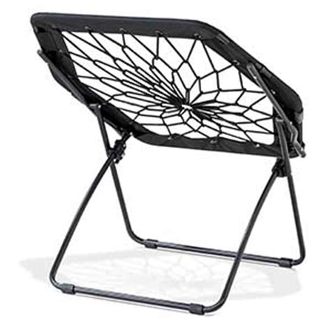 bungee chair sports authority good bungee chair purple