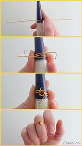 Créer Ses Propres Bijoux : 1000 ideas about cr er ses bijoux on pinterest bijoux ~ Melissatoandfro.com Idées de Décoration