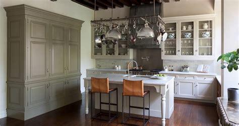 bespoke kitchen designers bespoke kitchens for homes luxury houses artichoke 1590