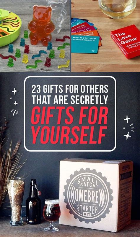 buzzfeed christmas gifts 23 gifts for others that are secretly gifts for yourself for the future buzzfeed gifts