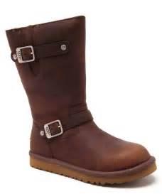 ugg kensington leather boots in toast designer footwear sale ugg secretsales