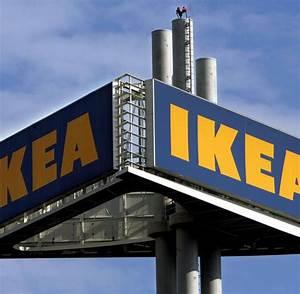 Ikea Möbel Einrichtungshaus Wallau Hofheim Am Taunus : lichtenberg ikea baut sein zweitgr tes haus in berlin welt ~ Watch28wear.com Haus und Dekorationen