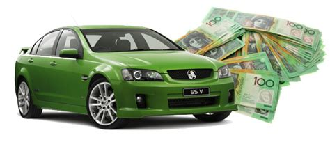 Cash For Cars Melbourne By Carwrecker.melbourne Get Cash