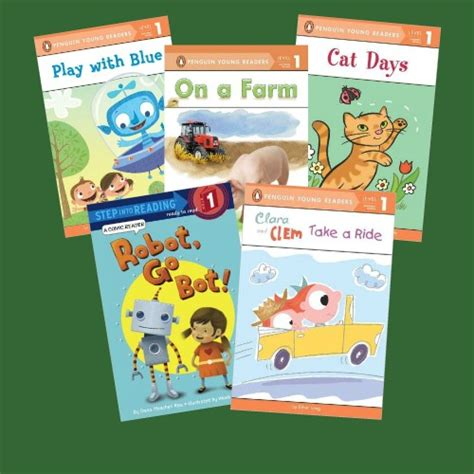a and b leveled books leveled books guided reading