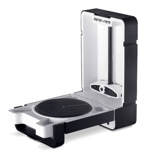 Best 3d Scanners 11 Top 3d Scanners On The Market