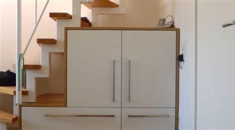 garderobe unter treppe garderobe unter offener treppe ed for