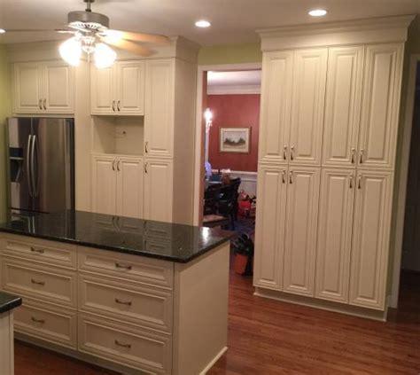 panda kitchen and bath cabinets granite countertop installation panda kitchen