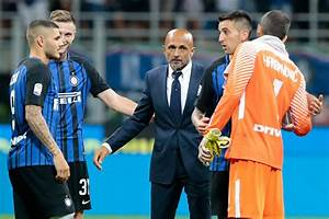 Five Takeaways from Inter's 3-0 Win Over Fiorentina ...