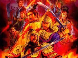Neo-Confucianism – Taoism | ZoSo's TRUTHTALK13