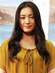 Yukie Nakama Pictures, Images, Photos - actors44.com