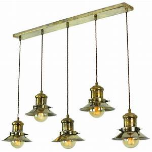New arrivals on trend lighting steampunk bar pendant
