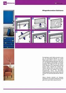 Plissee Richtig Messen : plissee richtig einstellen plissee richtig einstellen affordable plissee gold edel ein plissee ~ Orissabook.com Haus und Dekorationen