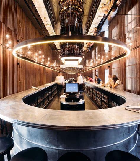 restaurant lighting guide homelectricalcom