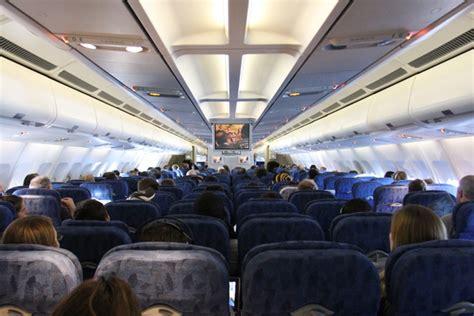 siege air transat bienvenue sur la compagnie air transat actualité