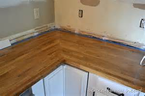 Installing Laminate Floors In Kitchen by Budget Breakdown Of The Kitchen Makeover Beneath My Heart
